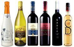 Bodega Tierras de Mollina, exquisitos vinos de la provincia de Málaga https://www.vinetur.com/posts/2152-bodega-tierras-de-mollina-exquisitos-vinos-de-la-provincia-de-malaga.html