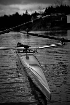 "We live the most beautiful sport. leesahmariem: "" anny-rows-port: "" Hopefully during Spring Break I shall row in this. Rowing Workout, Workout Gear, No Equipment Workout, Yoga Workouts, Workout Outfits, Workout Tanks, Row Row Your Boat, The Row, Rowing Photography"