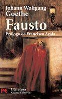 Frases de Fausto