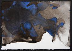 Lex Hamers: skies over holland