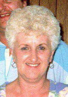 Dorothy Elaine Piper Foster