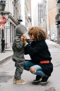 STEPPING UP! is an Ubuntu and Mindfulness course for caregivers of children.  Caregivers will rediscover their self mastery and humanity through this 30 hour learning course.