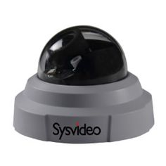 High Quality, Low Cost, Rich options! SC6221B-ZF Description:  2.0 Megapixel 1080P Indoor, Motorized Zoom & Auto Focus Dome IP Camera http://www.sysvideo.cn/product/detail.aspx?id=176