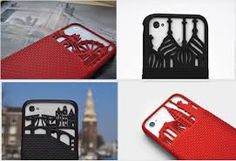 Image result for 3d printed phone accessories