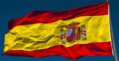 Испания Sports, Hs Sports, Sport