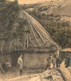 "[Ottoman Empire] Ottoman Soldiers, Africa? ""M. Chukri"" (Osmanlı Askerleri, Afrika?)"