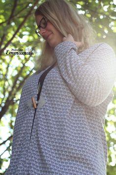 Fräulein Emmama - Seite 2 von 30 - Nähen, Nadeln, Stoffe, Schnitte