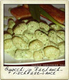 kochen #vegetarisch kochbar de rezepte, vox perfektes dinner ... - Schnelle Küche Für Zwei