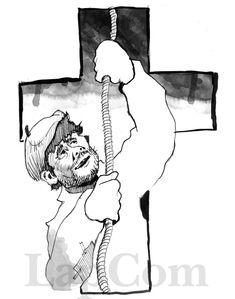 Novell illustration