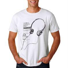 Discount 2016 new fashion summer t shirt men o-neck cotton comfortable t-shirt Casual tshirt homme Short sleeve Printing M-5XL