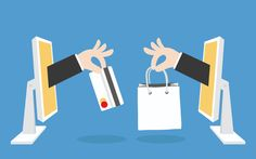 Avec la masse de concurrents se trouvant à seulement un clic de votre E-commerce pas toujours facile de convaincre son visiteur de devenir client. Et pourtant, il existe de nombreuses idées très simples pour cela. Découvrez-en 11 ici : http://www.webmarketing-com.com/2015/07/31/39870-11-idees-transformer-vos-visiteurs-clients