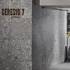 From @dsquared2 Tag your friends and follow us for more... The Ceresio 7 Gym & Spa is now open  An innovative lifestyle experience in Milan. Discover more at http://ift.tt/2kFeGDu @ceresio7gymspa #Ceresio7GymSpa #Ceresio7 #dsquared2