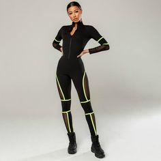 Affordable Workout Clothes, Sexy Workout Clothes, Workout Clothing, Women's Fashion Leggings, Women's Leggings, Leggings Store, Athleisure, Workout Leggings With Pockets, Gym Clothes Women