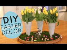 30 Best My Goodwill Tablescapes Images In 2017 Frugal