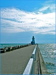Beautiful Port Dover, Ontario Places To Travel, Places To Visit, My Adventure Book, O Canada, Princess Cruises, Carousels, True North, Largest Countries, Lake Erie