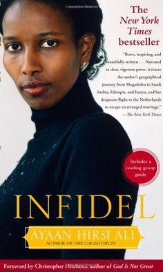 Infidel by Ayaan Hirsi Ali, http://www.amazon.com/dp/0743289692/ref=cm_sw_r_pi_dp_Lhx3pb0JS5S2P
