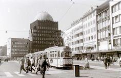 https://flic.kr/p/5DG8Mp | Hanover, West Germany, 7 September 1959