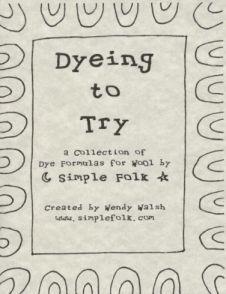 Dyeing2Try.jpg (226×294)