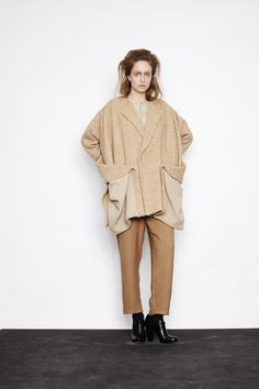 fashion Look 10