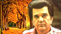 Country Music Lyrics - Quotes - Songs Conway twitty - Conway Twitty - I've Been Around Enough To Know (VIDEO) - Youtube Music Videos http://countryrebel.com/blogs/videos/18209471-conway-twitty-ive-been-around-enough-to-know-video