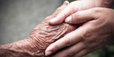 Respect Your Parents In Their Old Age – Heart Touching Story Heart Touching Story, Touching Stories, Respect Your Parents, La Compassion, Psalm 86, My Dad My Hero, Aging Parents, Respect Yourself, Old Age