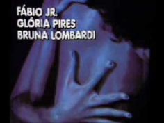 LOUCO AMOR (1983) abertura