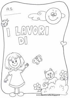 www.maestragemma.com cornicette_copertine_raccogliere