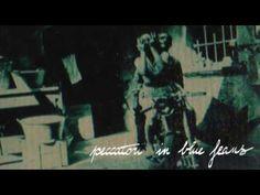 Amor Fou - Peccatori In Blue Jeans