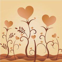 Frases para mi amor, Ana (LXXXII). Una pasión para el resto de mi vida.