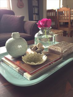 1000 Images About Coffee Tablescape On Pinterest Coffee