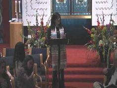 """No one comes out of the story of Noah joyful."" Rabbi Katie Bauman's (www.twitter.com/RabbiKatie) sermon from Temple Israel's (www.timemphis.org) Shabbat service, Oct. 24, 2014."