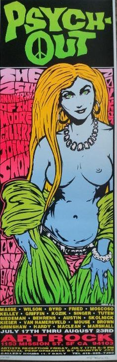 Image result for kozik psych out