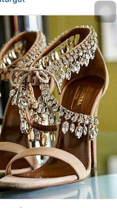 Deification Fashion Pumps Zapatos Mujer 2019 Rhinestone Gladiator Sandals Women Suede Thin Hi. Deification Fashion Pumps Zapatos Mujer 2019 Rhinestone Gladiator Sandals Women Suede Thin High Heels Lace Up Ladies Shoes Woman, Strappy High Heels, High Heel Pumps, Pumps Heels, Gladiator Heels, Suede Sandals, Shoes Sandals, Strap Sandals, Stiletto Heels, Shoe Wedges