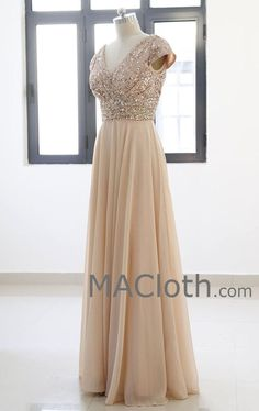1000+ ideas about Gold Bridesmaid Dresses on Pinterest | Gold ...