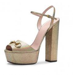 Post Consiglio: Sandalo Gucci color Oro #sandalo #Gucci #colororo #postconsiglio #fashionblogger