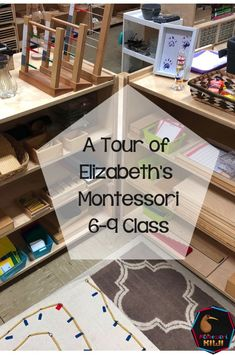 13 Best American montessori images in 2017   Gift ideas
