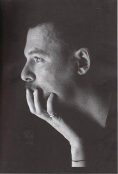 Slurp Magazine - Alexander McQueen by Anne Deniau