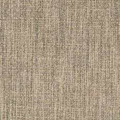 The M0238 Platinum upholstery fabric by KOVI Fabrics features Print pattern and Gray, Yellow, Neutral as its colors. It is a Texture type of upholstery fabric and it is made of Polyester material. It is rated Medium Duty which makes this upholstery fabric ideal for residential, commercial and hospitality upholstery projects.
