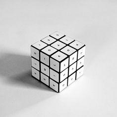 Google Image Result for http://www.likecool.com/Gear/Design/Nine%2520Letter%2520Words%2520Rubiks/Nine-Letter-Words-Rubiks.jpg