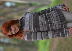 Tekstiiliteollisuus - teetee Baleno Knitted Hats, Free Pattern, Knitting, Design, Fashion, Moda, Tricot, Fashion Styles, Breien
