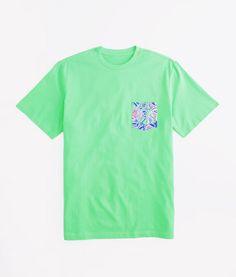 Vineyard Vines Girls S//S Aquamarine America/'s Cup Painted Boats Graphic T-Shirt