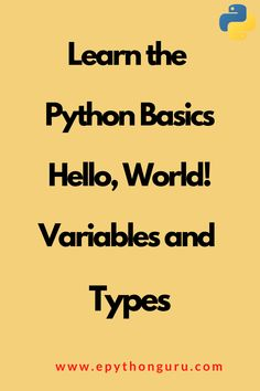 Python Programming Books, While Loop, Complex Numbers, Programming Languages, Variables, Information Technology, Decision Making, Coding, Hacks