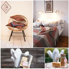New Kiboots Home products now available in store and online!! Go to: http://shop.kiboots.com/women/kiboots-kilim-rugs.html  Happy shopping!! <3 Kiboots  #Kiboots #Amsterdam #Conceptstore #Online #Home #Interior #Kelim #Rug #Pillows #Blankets #coze #Color #Bohemian