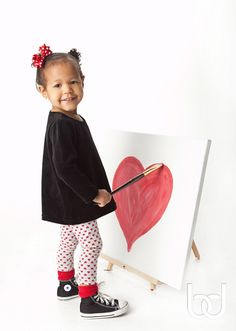 Ideas for photography kids props valentines day Valentine Mini Session, Valentine Picture, Valentines Day Pictures, Valentines For Kids, Children's Day Photos, Children Photography, Food Photography, Mini Sessions, Baby Pictures