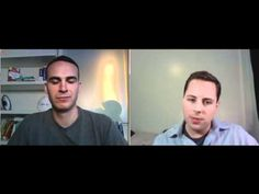 Inbound Now #26 - Understanding the Consumer Engagement Cycle with Jason Keath