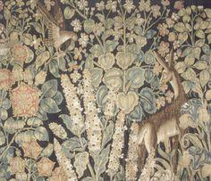 Cotehele © National Trust / Rachel Hunt