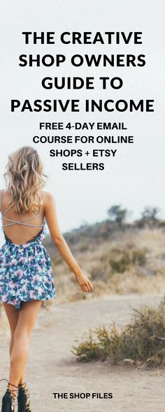 Support your online business with passive income, learn how to create passive products, recommended programs and effective promotional strategies to earn money at home | Side hustle ideas | how to make money online