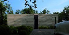 Diseño del arquitecto Joaquin Torres, del estudio A-Cero, para la Colección ARQUIMA Design. Descúbrela en www.arquima.net Para más información escríbenos a info@arquima.net o llámanos 936821006
