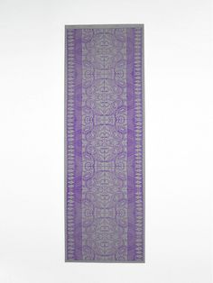 Free People FP Movement Printed Yoga Mats http://www.freepeople.com/whats-new/fp-movement-printed-yoga-mats/