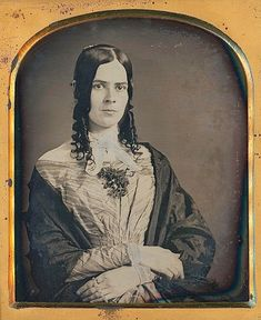 https://www.ebay.com/itm/BEAUTIFUL-YOUNG-WOMAN-WITH-LONG-RINGLETS-SILK-SHAWL-1-6-PLATE-DAGUERREOTYPE-D706/162837594440?hash=item25e9e08148:g:DR8AAOSwbIFaT96M